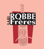 Cave Robbe