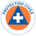 protection civile Doubs